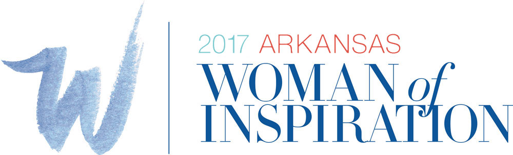 Woman of Inspiration 2017