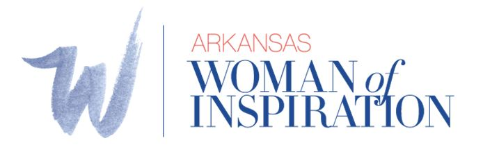 Arkansas Woman of Inspiration